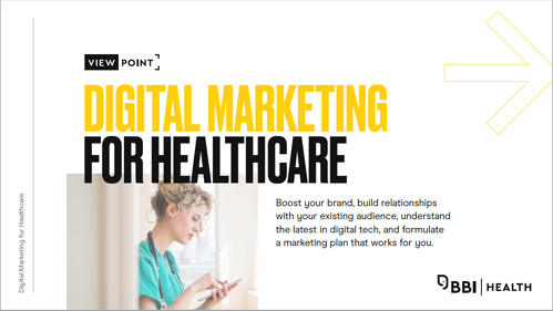digital marketing guide cover